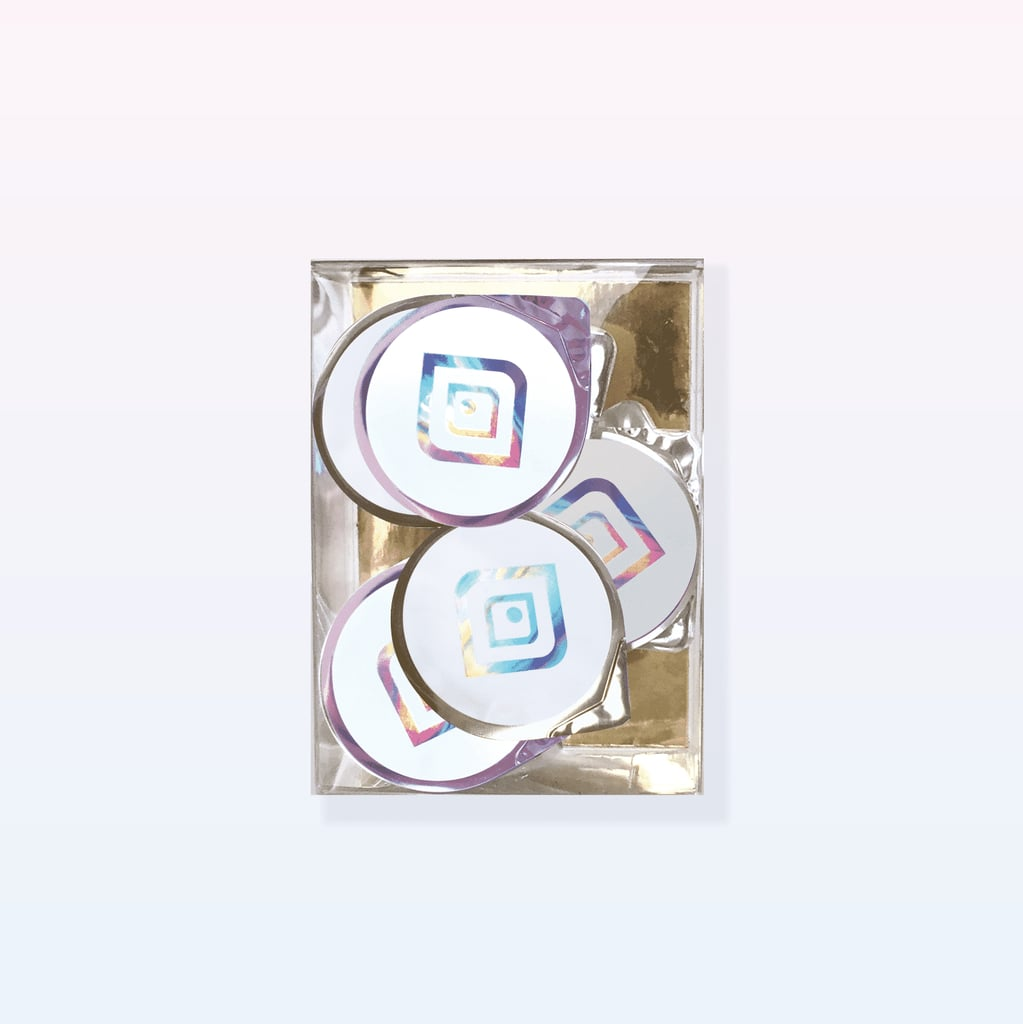 Lovability Condoms