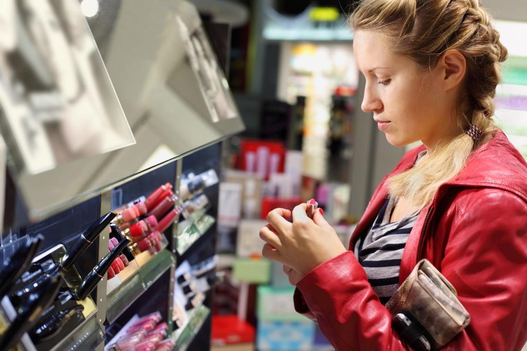 Black Friday Beauty Deals 2014