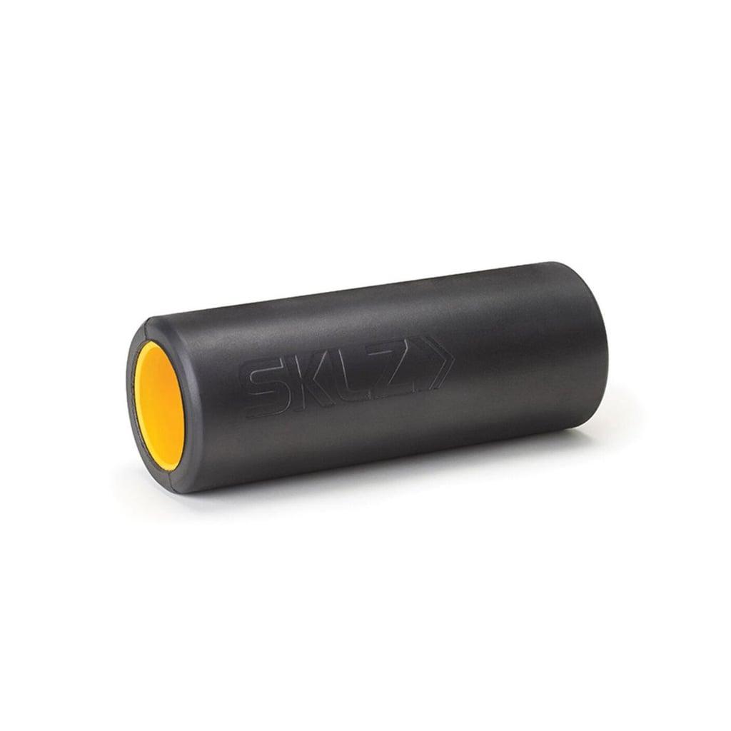 SKLZ Travel Barrel Roller ($59)