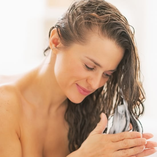 Best Cleansing Conditioners For Co-Washing