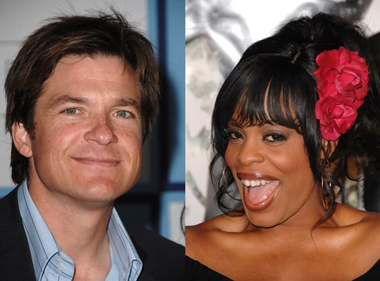 Jason Bateman, Niecy Nash Team for Fox Comedy