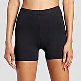 Xhilaration Biker Shorts