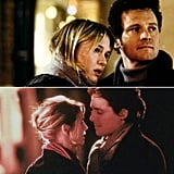 Bridget Jones's Diary: Mark or Daniel?