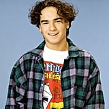 Johnny Galecki as David Healy