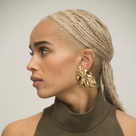 Threaded Micro Braids Are the Latest Y2K Hairstyle Trend