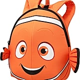 Finding Dory Nemo Backpack