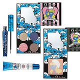 Enter to Win a Too Faced Smurf Collection Prize Package From Sephora!