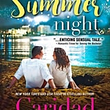 One Summer Night, Out Oct. 3