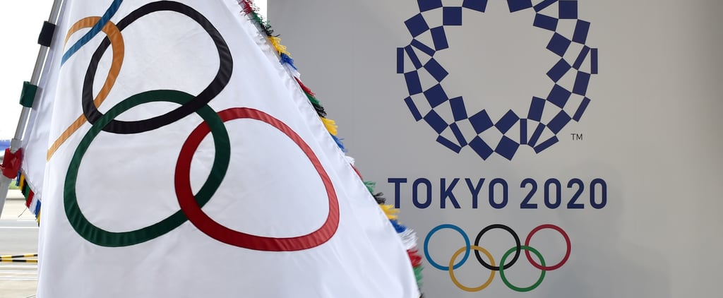 The Countdown Is On: What We Know About the 2020 Summer Olympics