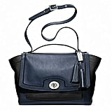 Coach's Legacy Carryall