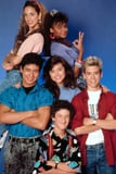 It's All Right, Because There's a Saved by the Bell Makeup Collection at Ulta