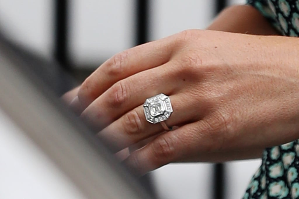Wedding Rings London 52 Trend