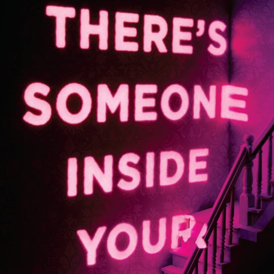 There's Someone Inside Your House Book Spoilers
