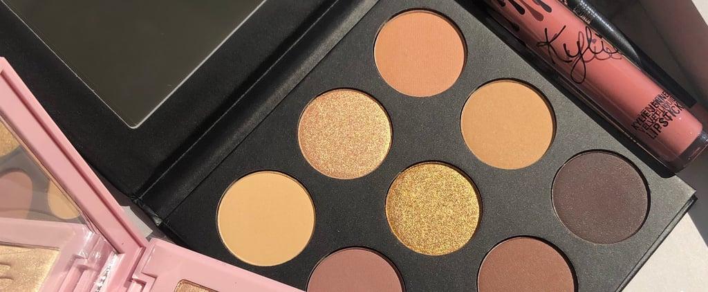 Kylie Cosmetics Sale at Ulta July 2019