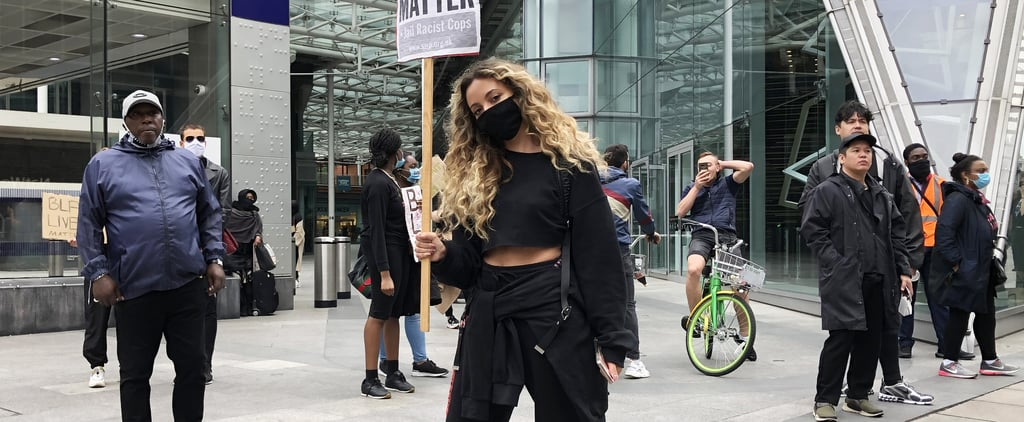 Who is Jade Thirlwall Dating in 2020?