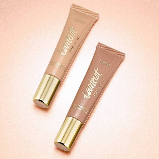 Tarte Tarteist Pro Glow Liquid Highlighters