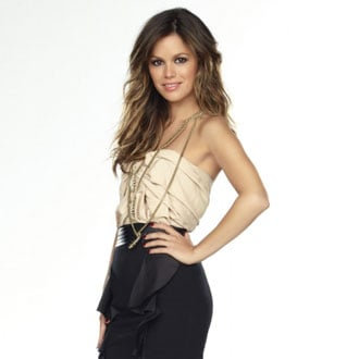 Hart of Dixie Renewed For Season 2