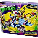 Teenage Mutant Ninja Turtles Hover Drone