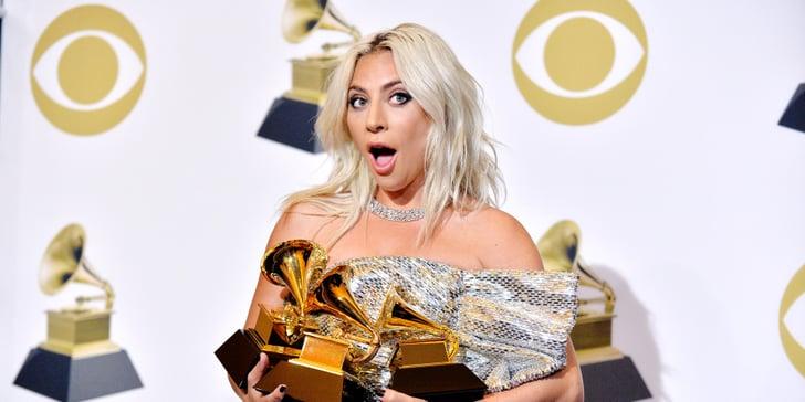 Grammys 2019 Australia: Grammy Awards Gift Bag 2019