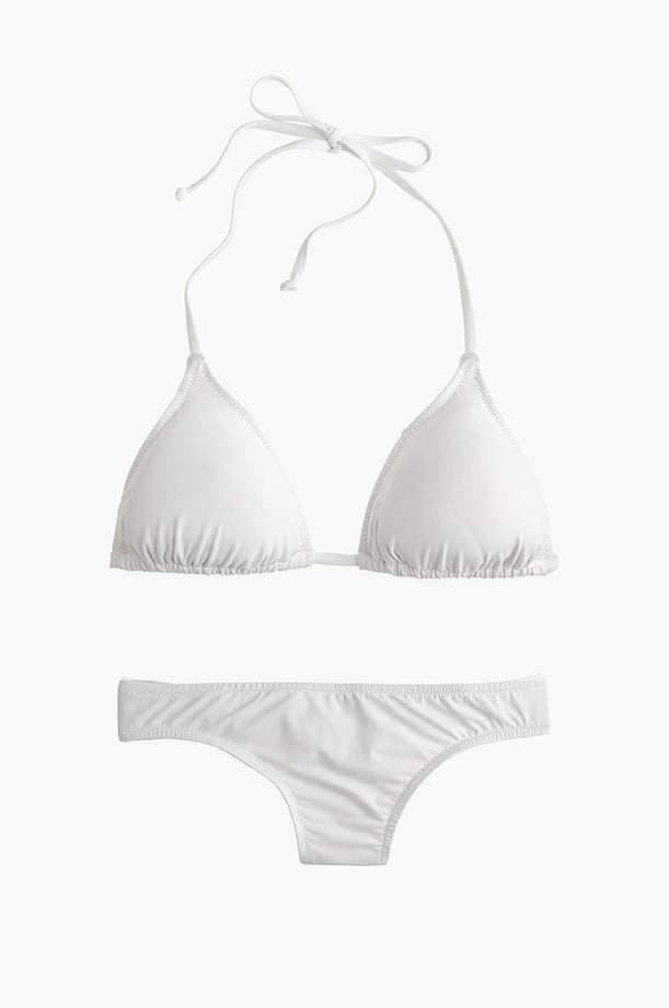 A Bikini Top For All