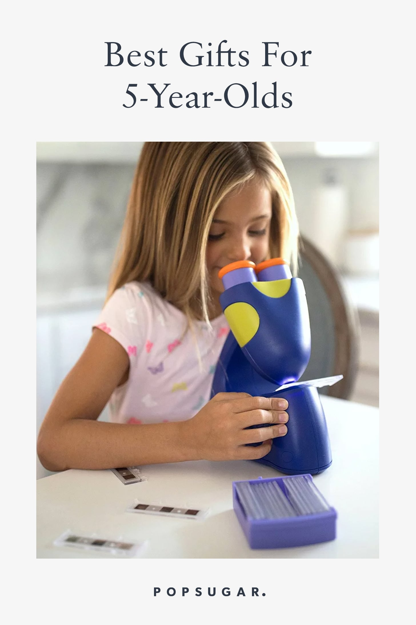 Christmas 2021 Todler Gift Ideas The Best Toys And Gift Ideas For A 5 Year Old In 2021 Popsugar Family