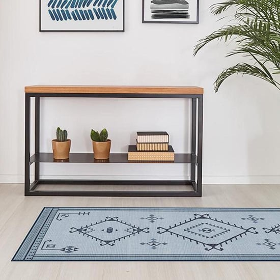 Best Entryway and Small Spaces Rugs From Ruggable