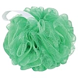 Sanitise Your Loofah