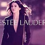 Kendall Jenner For Estée Lauder