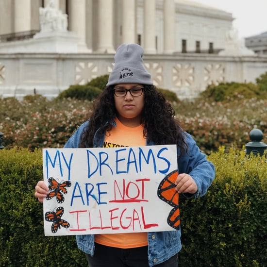 Why DACA Is Still at Risk Under Joe Biden's Presidency
