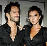 Freaky or Fabulous: Marc Jacobs in a Skirt