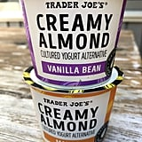 Will I Buy Trader Joe's Almond Milk Yoghurt Again?