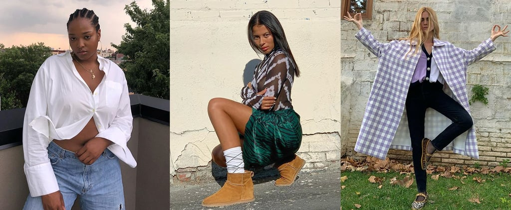 Fashion Bloggers Who Promote Inclusivity and Diversity