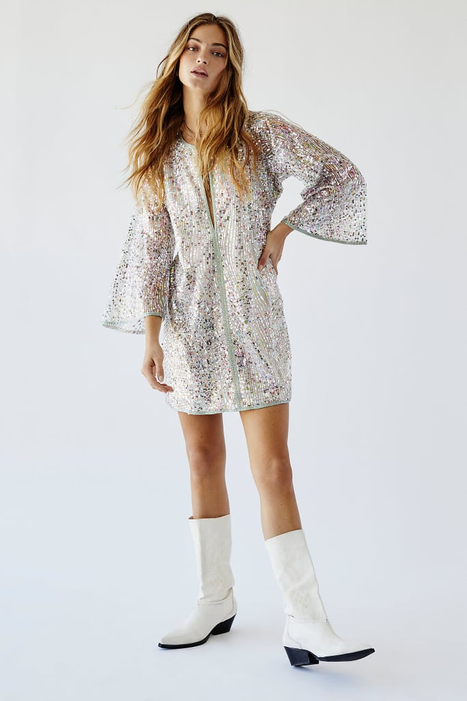 27+ Anna Sui Dress Pictures