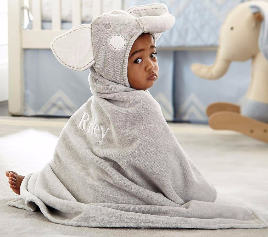 15 Gifts Newborns Will Love (Even If They Have No Idea What a Gift Is)