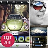 Best iPhone Photography Apps