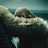 2016: Beyoncé Caused a Disruption in the Universe by Dropping Her Visual Album, Lemonade