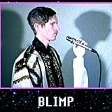 """""""Blimp"""" by Louis Cole"""
