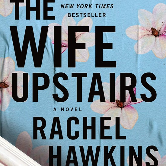 Books Like The Wife Upstairs By Rachel Hawkins