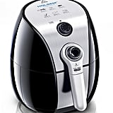 HOLSEM Air Fryer with Rapid Air Circulation System