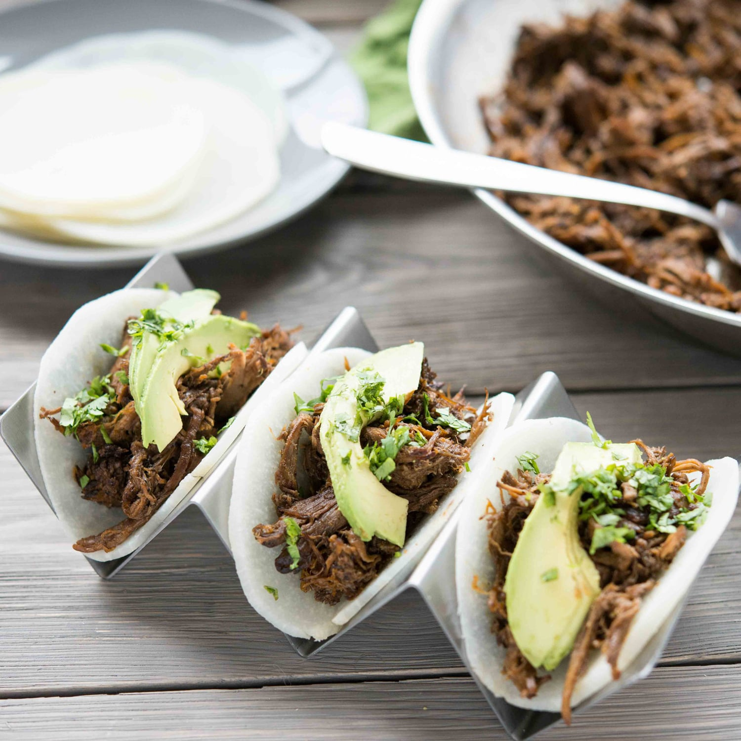 1,200 Calorie Daily Meal Plan For Meat-Lovers | POPSUGAR
