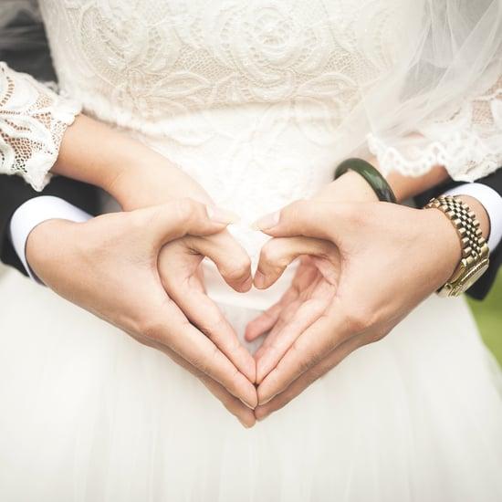 هيئة أبوظبي الرقمية تطلق خدمة ذكية باسم رحلة الزواج 2019