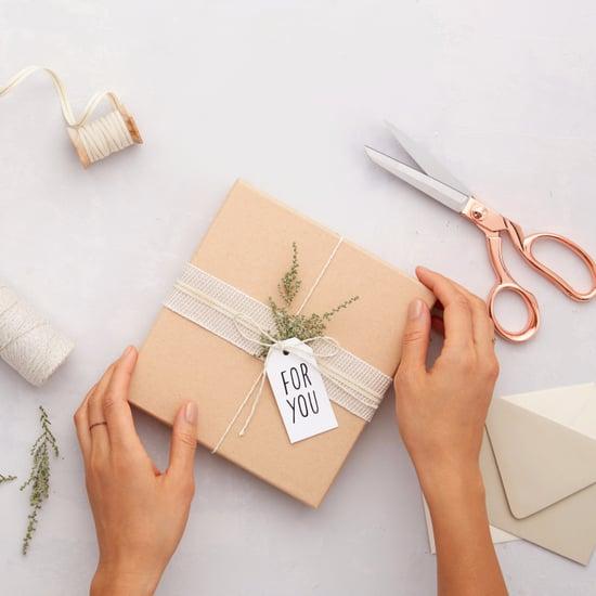 POPSUGAR Holiday Gifts 2017