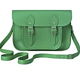 Emerald 11 Inches ($190)