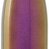 S'well The Galaxy Bottle - Venus ($44)