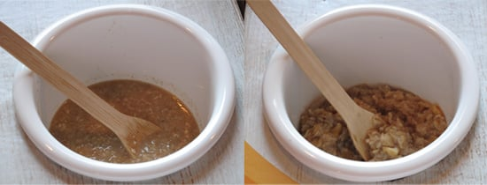 Taste Test: Better Oats vs. Quaker Apple Cinnamon Oatmeal