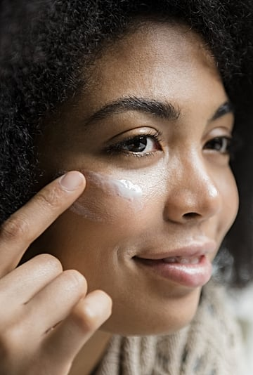 Best Moisturizers With Sunscreen