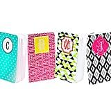 May Design Customizable Notebooks