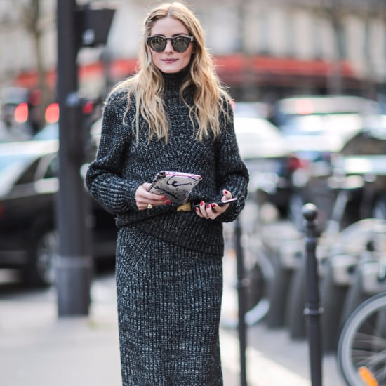 6 Office Outfit Staples That Will Solve Your Winter Workwear Dilemmas
