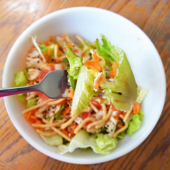Kardashian Chicken Salad Recipe