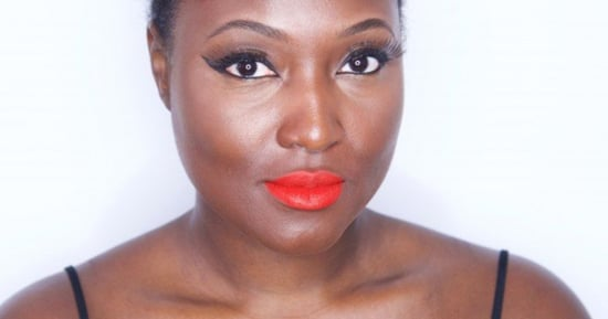'Dark Girl' Project Proves Black Women Can Rock ANY Beauty Trend